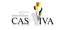 Agenzia Immobiliare Casa Viva di Capriotti Flavio