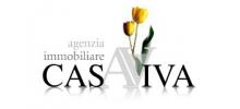 Agenzia Immobiliare Casaviva Di Capriotti Flavio